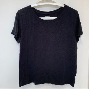 Aerie Super Soft T-Shirt